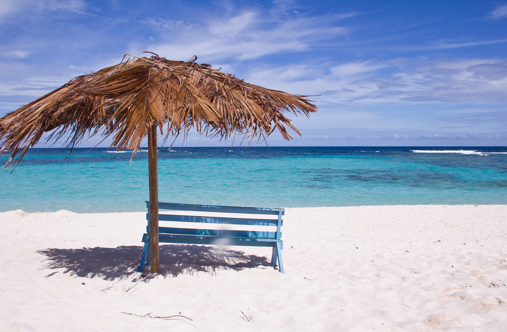 Beach Time   List of event in India