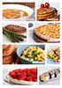 חוברת תזונה ומתכונים- שער אחורי