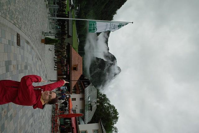 24.06.2009 - Königsee - Schweiz SDIM0286
