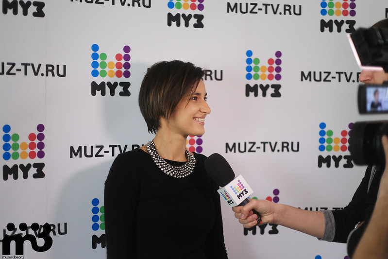 press_zavtrak_muztv (1)