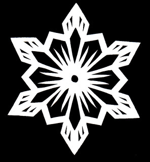 snowflakes_0047