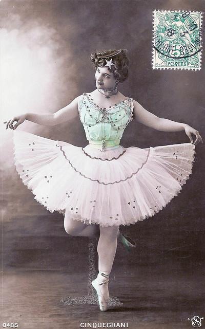 French Vintage Postcard - 061.jpg