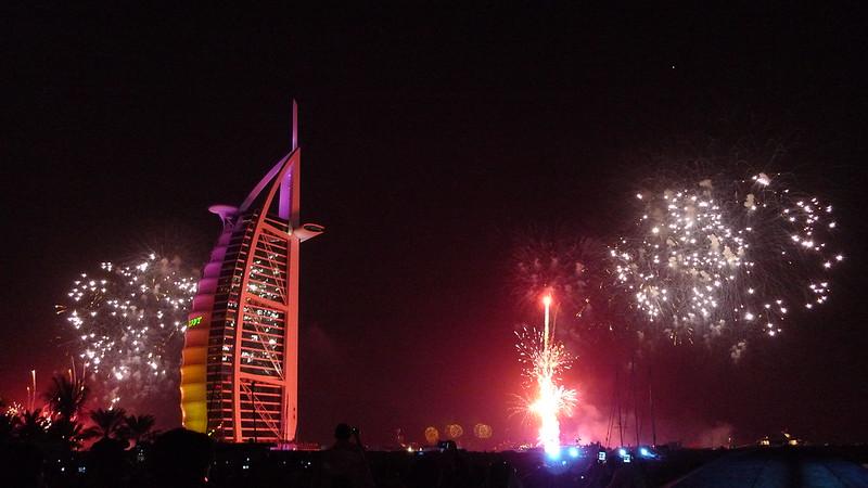 Dubai (65)