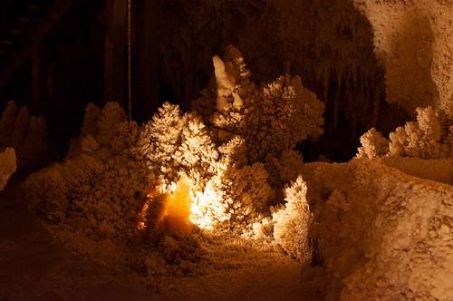 thecavernsofsonora cave sonora