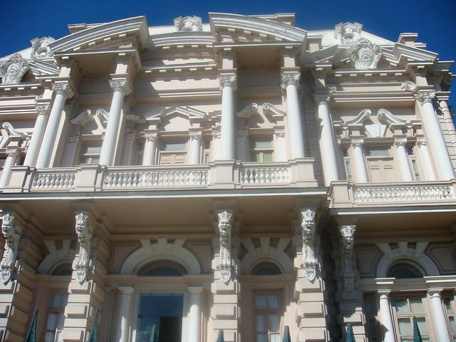 Templo de Santiago