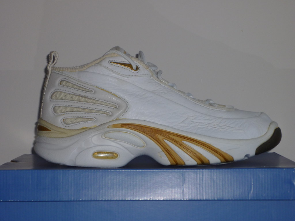 the answer 2 reebok, OFF 77%,Buy!