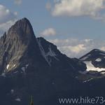 Mt. St. Nicholas