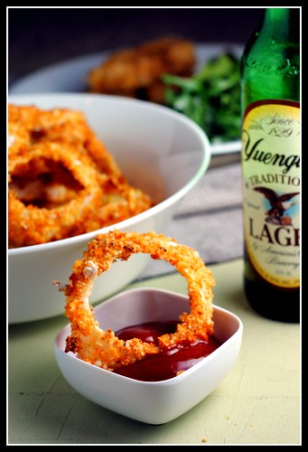 onionrings1 | by preventionrd