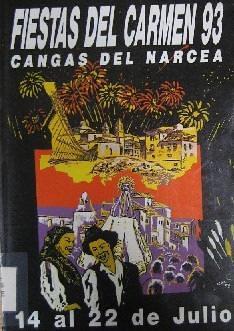 Programa 1993