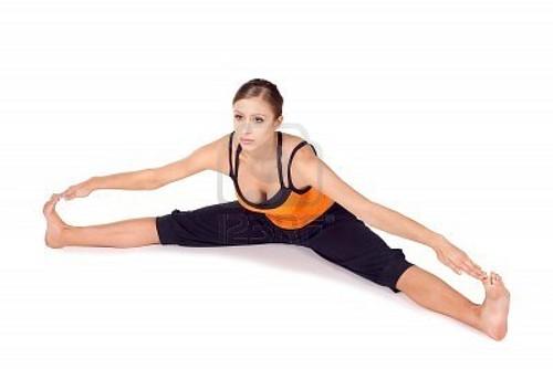 seated-wide-angle-pose-synergybyjasmine | by Synergy by Jasmine