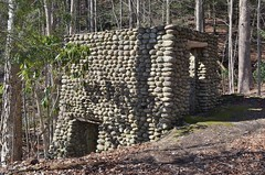 Interesting Ruins 8