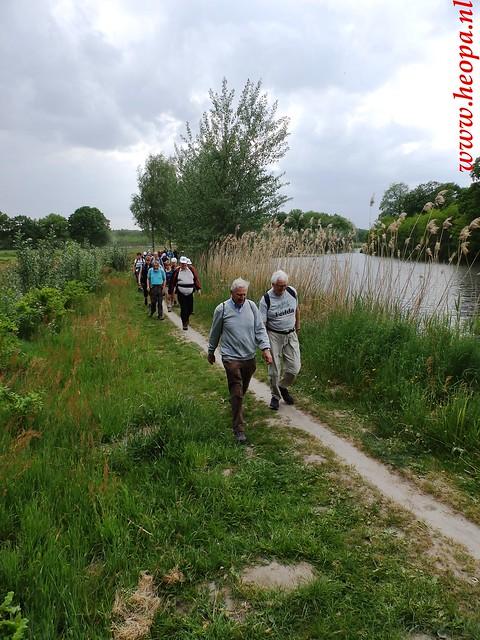 2016-05-18    St'Michielsgestel  26 Km  (198)