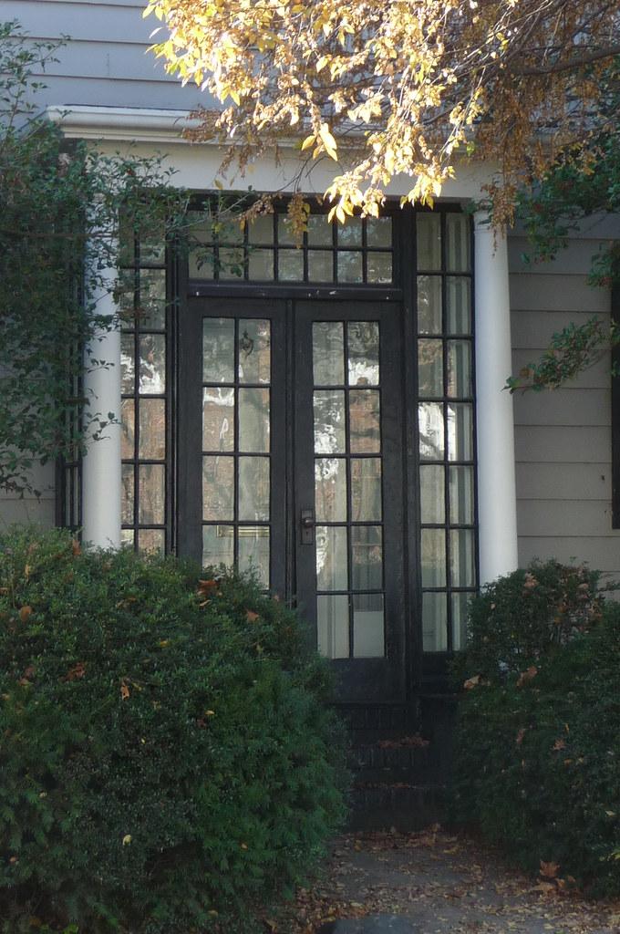 Larchwood - Private entrance, Cambridge, MA