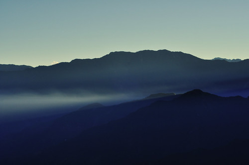 mountain sunrise taiwan chiayi sunray jhushan alishannationalscenicarea eeshawn
