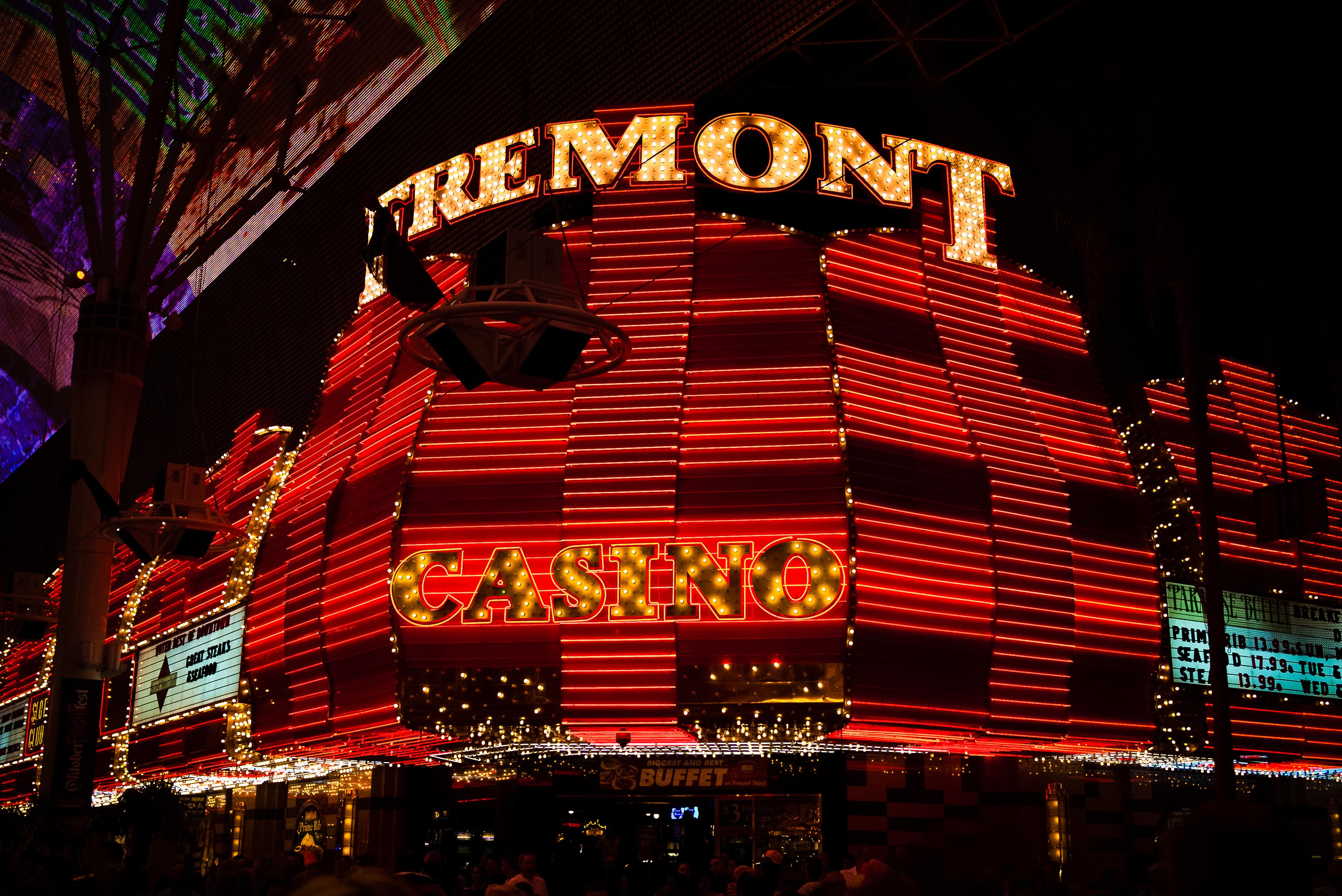 Фильмы про казино и азартные игры онлайн