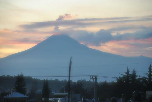 El Rey Midas - Puebla