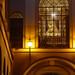 Sanktuarium Matki Bożej Ostrobramskiej w Wilnie