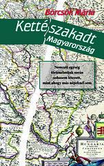 2012. január 19. 13:53 - Börcsök Mária: Kettészakadt Magyarország
