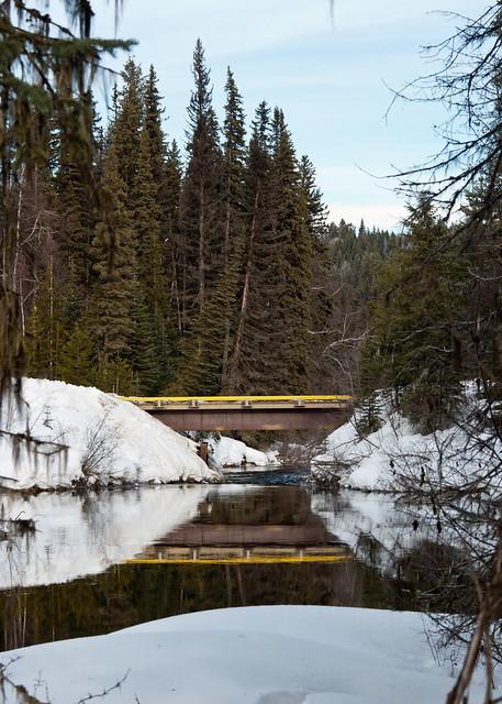 Bridge_over_Crooked_River