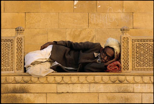 Jaisalmer_15