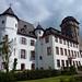 Lahnstein, Rhineland, Germany