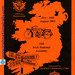 35th Irish National Assembly Programme 2001