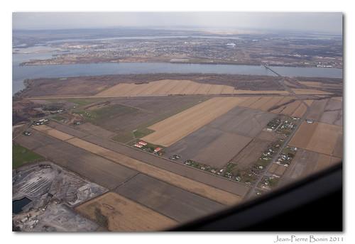 photography photo photographie aviation air aerial aérienne rivesud rivenord