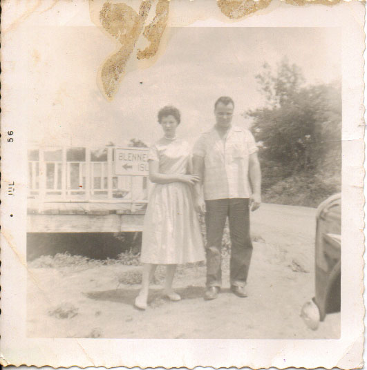 Mom and Dad during 1952 UFO flap_edited-1