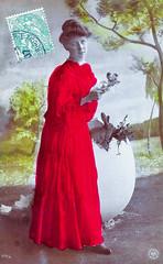 French Vintage Postcard - 128.jpg by sebastien.barre