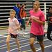 Indoor Track @ SRC Arena Dec 21