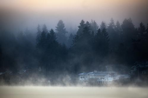 seattle morning lake fog landscape early is washington december foggy lac telephoto redmond usm washingtonstate 2011 f28l telephotolandscape ef300mm ef300mmf28lisusm 5dmkii