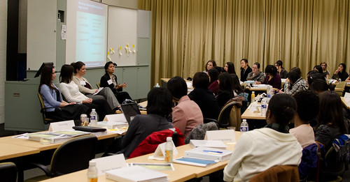 2012_01_12_Alumnae_Panel-0763.jpg