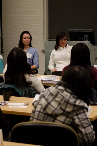 2012_01_12_Alumnae_Panel-0778.jpg