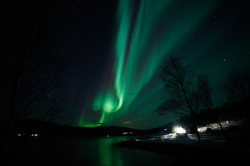 AuroraBorealisAursfjord-1