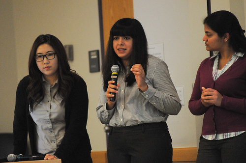 498 Case Competition