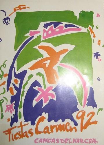 Programa 1992