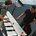 Percussion_20Fest_20II_0096