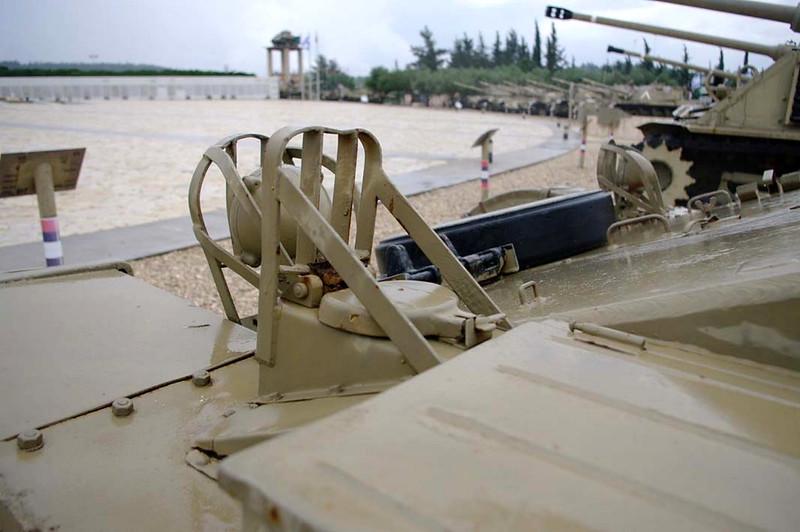 AMX-13 (5)