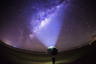 Light Space | by Indigo Skies Photography
