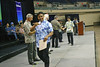 "An enthusiastic University of Hawaii at Manoa engineering graduate receives his certificate on May 13, 206 at Blaisdell Arena.   For more photos go to: <a href=""https://www.flickr.com/photos/eaauh/sets/72157668405830766"">www.flickr.com/photos/eaauh/sets/72157668405830766</a>"