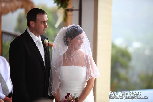 wedding white vivante ef70200mmf28lisusm fractalius canon5dmkii