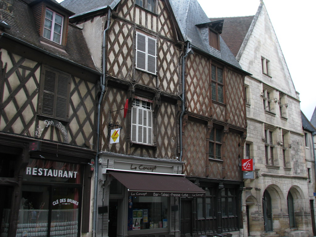 Rencontre Sexe Millau (12100), Trouves Ton Plan Cul Sur Gare Aux Coquines