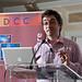 IDCC11: Day one presentations, 06.12.11