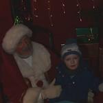 Kerstmarkt Tienen 2011 - Steven Loyens (16)