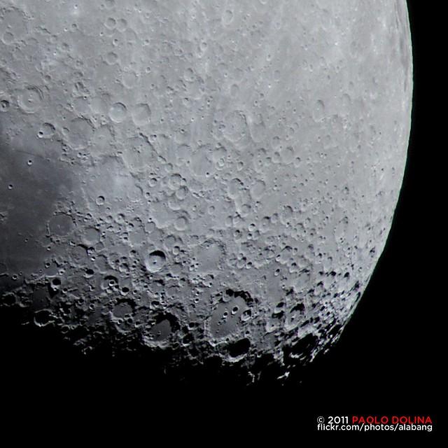 Sat Dec 26 18:46:08 HKT 2009 @ 100% magnification