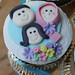happy family cupcakes_mommycakes