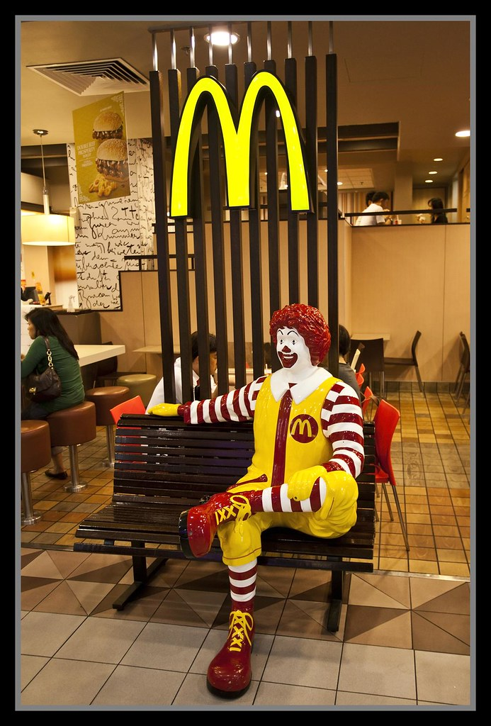 Singapore Macdonalds-1=