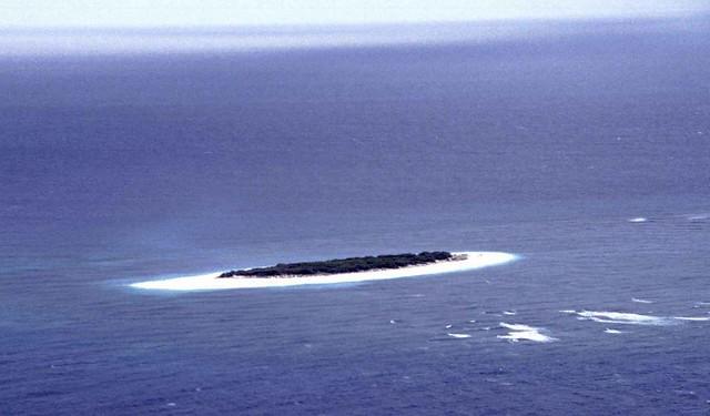 Heron Island - Queensland Australia