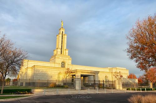 sunrise temple texas tx mormon lds thechurchofjesuschristoflatterdaysaints lubbuck