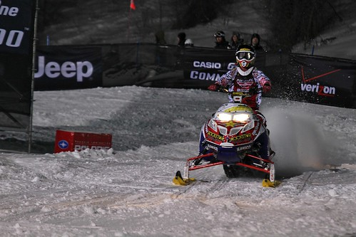 2012 Winter X Games | by JGS Concepts